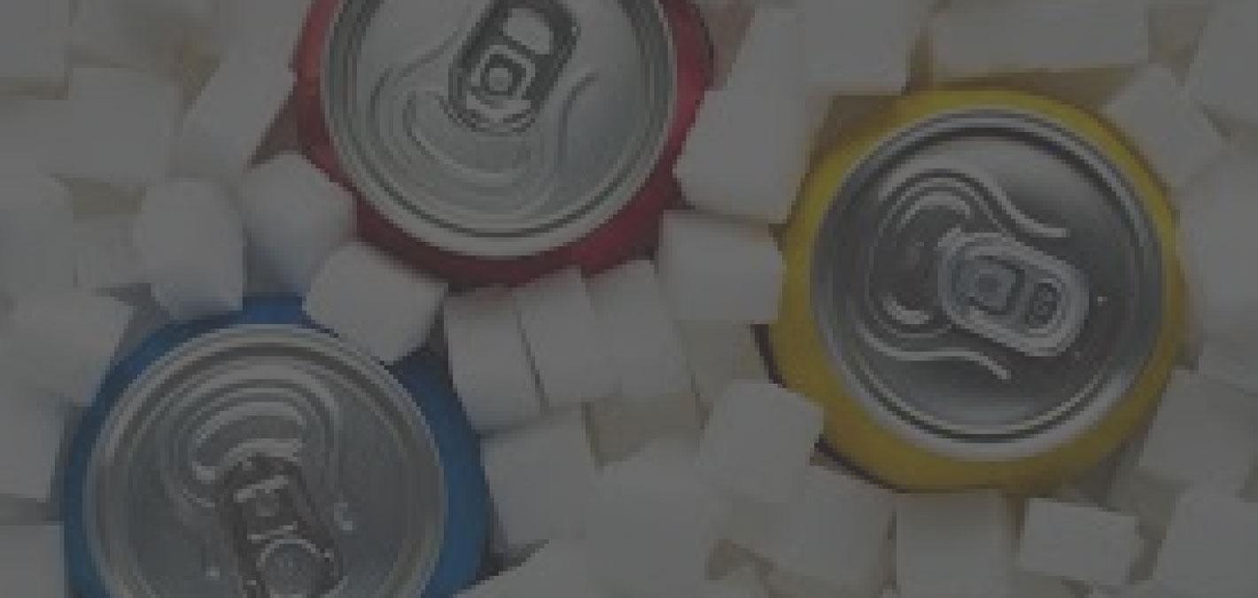SugarTax1 GENNAIO 2022